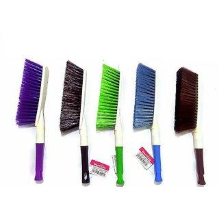 Carpet brush Bestrium ( 1 brush)