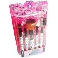 Profesional-5-Pcs-Fashion-Brush-Set