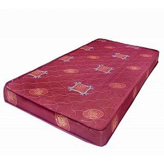 Comforthome Soft Comfort 25d Ld Quilt Mattress
