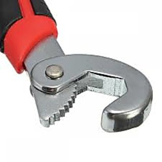 Snap'n Grip Multipurpose Wrench
