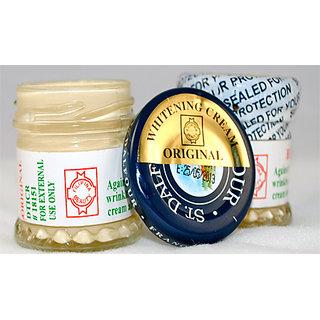 St dalfour france beauty cream (wholesale)