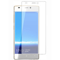 Tempered Glass For Gionee S Plus