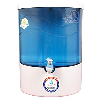 RO UV With TDS Controller Water Purifie