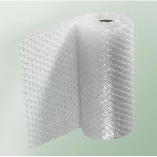 Sgd Bubble Wrap Packing Material 12 Meters
