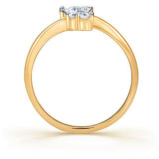 Karatcraft.In Gurparveen 22Kt Gold Rings With Certificate Rga00259