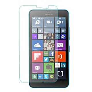 Tempered Glass Screen Protector For Nokia Lumia 430