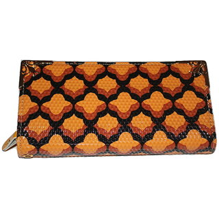 Clutch , Women Clutches , Designer Clutch Purse