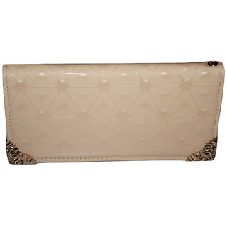 Clutch , Female Clutches , Smart Clutch Purse