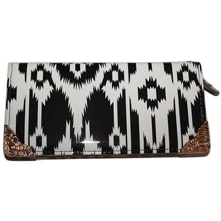 Clutch , Attractive Clutches , Designer Clutch Purse
