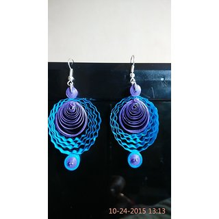 Beautiful Quilling hangings