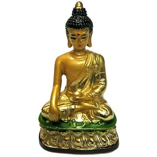 Divya Vastu Feng Shui Lord Buddha For Peace Of Mind And Happiness