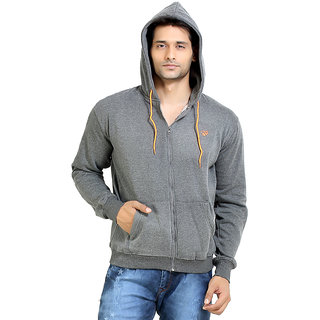 London Bee Mens Fleece Hoodies MHLB0002