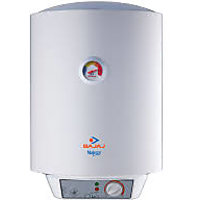Sunsenses  IWHO3PC1 3-Litre Instant Water Heater
