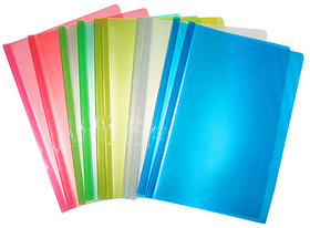 SGD  Stick File  (Pack of 20 Files)
