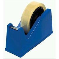 SGD Tape dispenser pack of 2