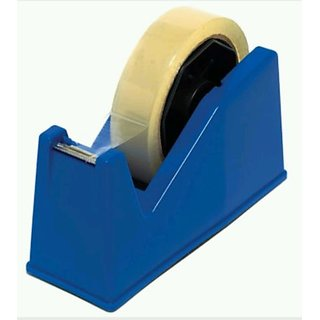 SGD 1 inch Tape dispenser