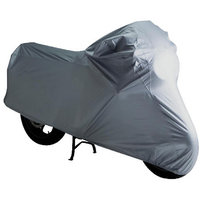Autoplus Honda Activa 125 Two Wheeler Cover