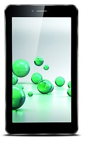 iBall Slide 3G Q45 (7 Inch, 16 GB, Wi-Fi + 3G Calling)
