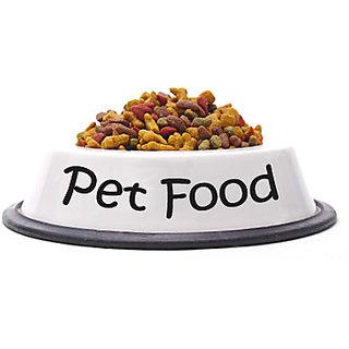 Pashu Pet Food