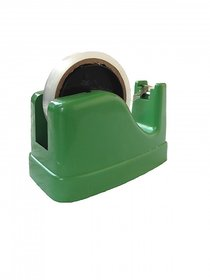 SGD 1 inch Heavy Quality Tape Dispenser