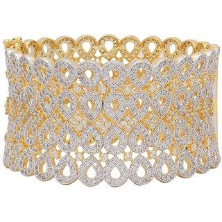 penny jewels designer broad kada