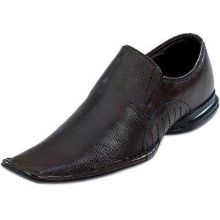 Franco Leone 9303 Makhani Men's Formal Shoes