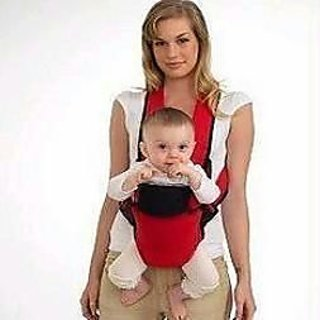 Special Useful Baby Carrier