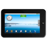 "VOX 7"" Super Slim Tablet"