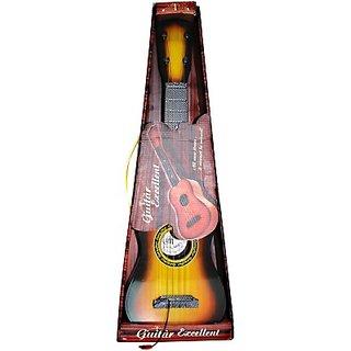 Venus-Planet Of Toys Guitar (Multicolor)