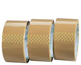 Brown Tape 24MM x 50 MTR (48 Pcs)