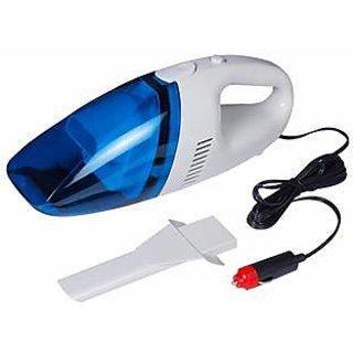 Car vacuum cleaner (universal)