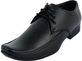 Nee Formal Shoe
