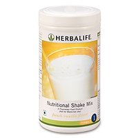 Formula 1 - Nutrition Shake Mix / Weight Management
