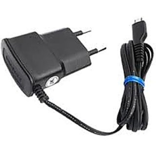 USB Travel Charger for Smart Phones