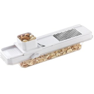 mayur gold wonder veg. dry fruit slicer p 203