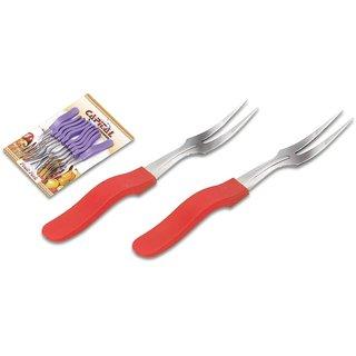 mayurgold fruit fork regular p 251