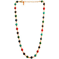 Jewelz Unique Collection Necklace (CL-799-0385)