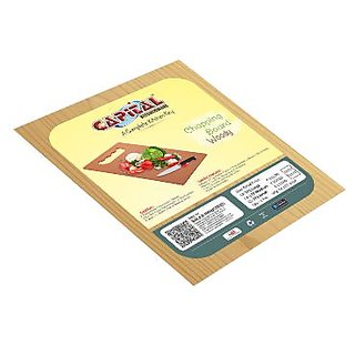 mayur gold chopping board medium p 172