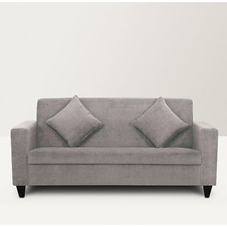 Dream Furniture Nowra-Bomaderry Five Seater Sofa Set