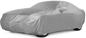The Auto Home Car Cover For Ford Figo