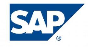 Learn SAP