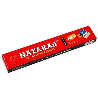 Nataraj Pencil pack of 50