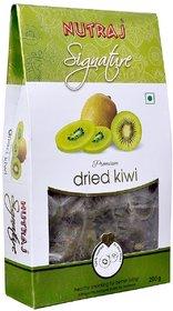 Nutraj Signature Dried Kiwi, 200g