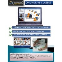 NATA Online Classes- 10 Days Full Course