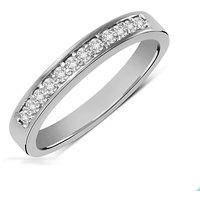 ManiJewel 92.5Kt Sterlling Silver Certified Diamond Miscellaneous Ring Design-10