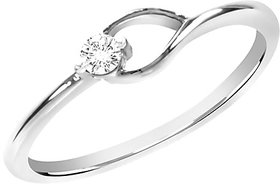 Mani Jewel 14Kt Certified Diamond Miscellaneous Ring Design-8