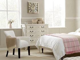 GOODMORNING BED LBR KING SIZE Furnishwood 00154990