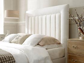 LAVENDER BED W KING SIZE Furnishwood 00154990