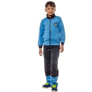 Bobjunior Winter Wear Tracksuit