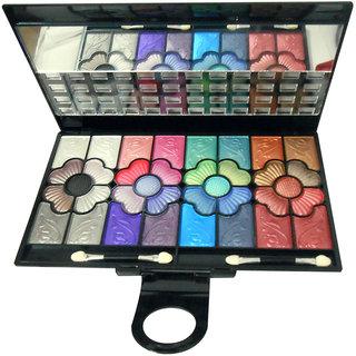 Oumeidie Fashion Multi Color Eyeshadow Good Choice-USR(1 Piece)